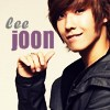 SmiLeeJoon's Photo