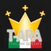 [CONTEST] T-ara 5th Anniver... - last post by skary90