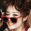 T-ara to hold 2014 Japan To... - last post by Faedra
