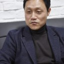 "MBK Entertainment CEO Go Geon Hee, ""T-ara will be the future of Hallyu in China."""