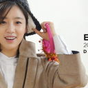 Eunjung's 2014 Birthday Project Delivery Photos
